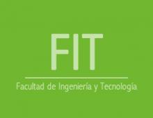 Facultad de Ingeniería y Tecnología