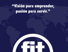 FIT (Versión Móvil)