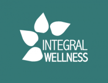 Integral Wellness