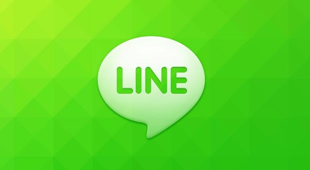 Line, la opción más completa de mensajería