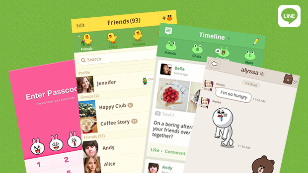 line_themes