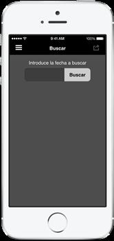 iPhone_5s-03