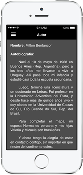 iPhone_5s-04