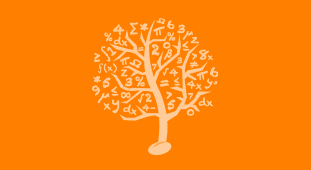 MathGenerator (App)