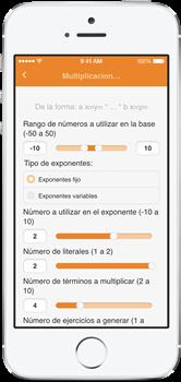 iPhone_5s-02