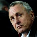 Johan Cruyff el punto de inflexión futbolístico