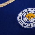 Leicester City, un equipo de ensueño
