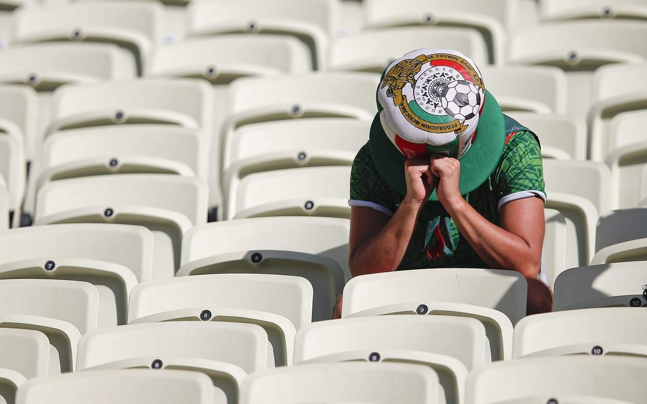 aficion-mexicana-triste